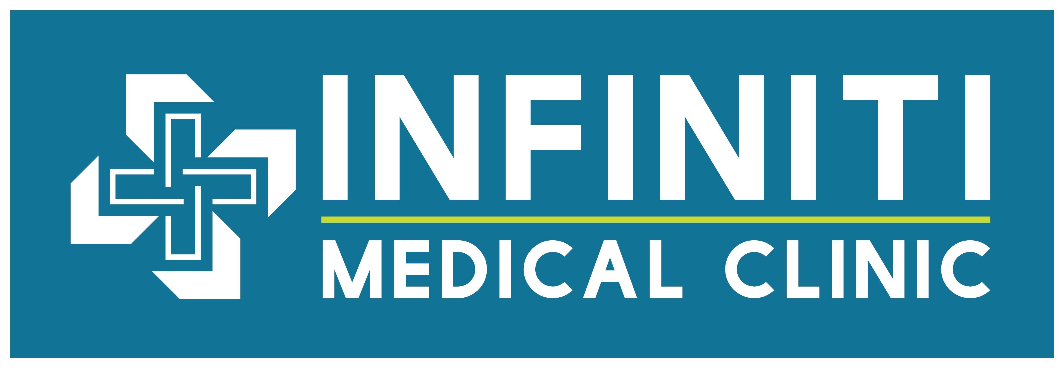InfinitiMedical