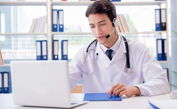 Telemedicine & Virtual Care
